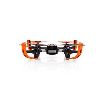 ACME - zoopa Q 155 roonin Quadro | von gutmütig bis rasant | inkl. 2,4GHz Fernsteuerung | Licht | 360° Flipfunktion | 3 Geschwindigkeiten (ZQ0155) | Lieferung aus Deutschland - 6