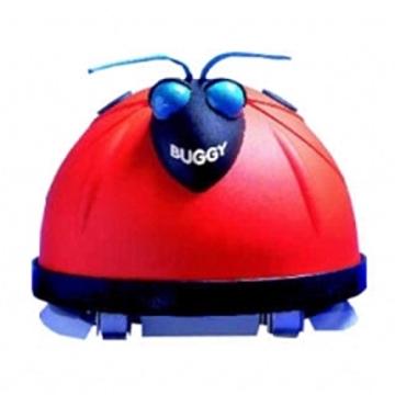 Automatischer Bodensauger Käfer Buggy - 1