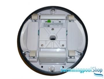 Automatischer Pool Bodensauger Magic Scuba Poolroboter - 3