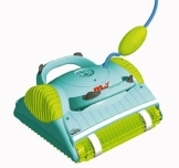 Bodensauger Poolsauger Dolphin Moby - 1