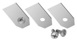Gardena 4087-20 Ersatzmesser (für Artikel 4071 und 4072) - 1