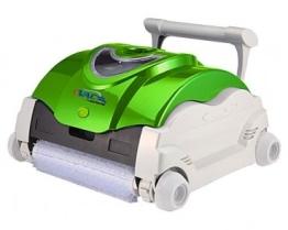 HAYWARD Reinigungsroboter Poolroboter E-Vac Bodensauger 230V - 1