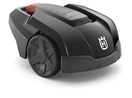 Husqvarna Automower 305 (granitgrau) - 1
