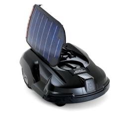 Husqvarna Automower Solar Hybrid - 1