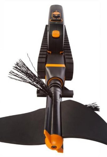 iRobot Looj 330 Regenrinnen Roboter - 1