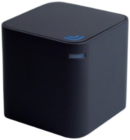 iRobot NorthStar Channel 2 Cube für Braava 380 - 1