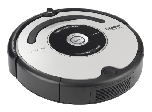 irobot roomba 564pet staubsaug roboter. Black Bedroom Furniture Sets. Home Design Ideas