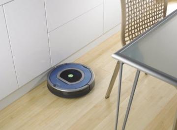 iRobot Roomba 790 Staubsauger Roboter - 2