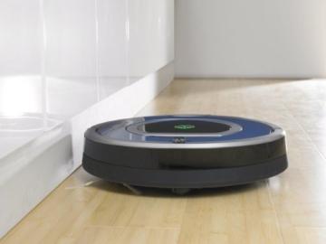 iRobot Roomba 790 Staubsauger Roboter - 3