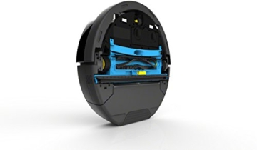 iRobot Scooba 450 - Nasswisch-Roboter - 4