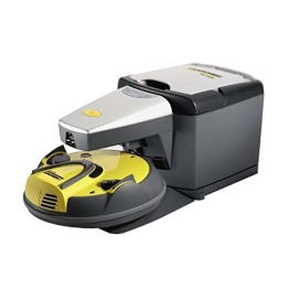 Kärcher 1.269-101 RC 3000 Reinigungsroboter - 1