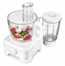 Küchenmaschine Multipro FP733 Classic - 1