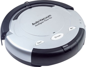 Lifemax 1204 Vacuum Küchenmaschine - 1