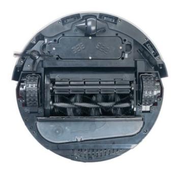 Lifemax 1204 Vacuum Küchenmaschine - 2