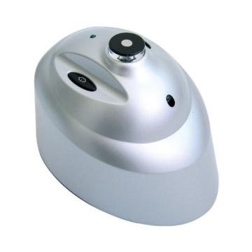Lifemax 1204 Vacuum Küchenmaschine - 3