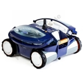 Max 1 Poolroboter Astralpool - 1