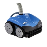 Maytronics 9999501 Dolphin Hybrid RS2 Cleaner Poolreinigung - 1