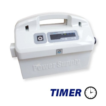 Pool Roboter dolphin maytronics Maxi M-Line mit Timer und Swivel - 5