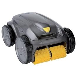 Pool roboter Zodiac Vortex OV 3400 - 1