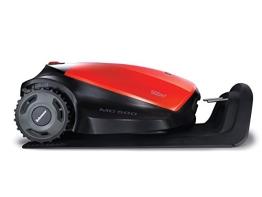 Robomow Rasenroboter City MC 500, PRD7006Y1 - 1