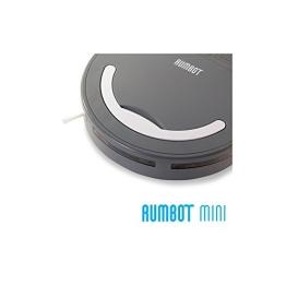 Robot Aspirateur Rumbot Mini - 1