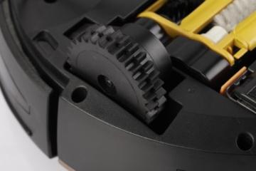 RoboVac XD Roboter Staubsauger - 8