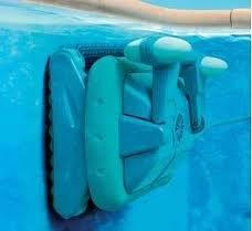 Schwimmbadreiniger Zodiac Indigo - 4