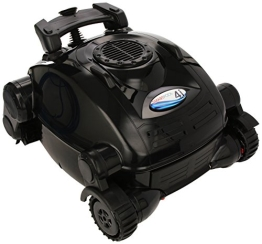 Smartpool 4i Pool Cleaner - 1