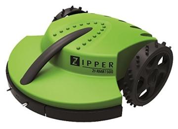 Zipper ZI-RMR1500 - 1