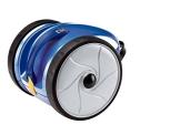 Zodiac Vortex 1 Pool-Reinigungsroboter - 1