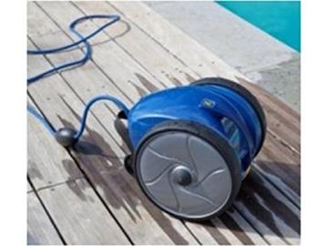 Zodiac Vortex 1 Pool-Reinigungsroboter - 2