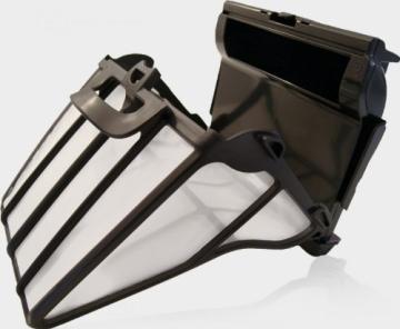 Zodiac Vortex 4 Poolroboter mit Active Motion Sensor, Caddy und Fernbedienung - 5