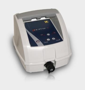 Zodiac Vortex 4 Poolroboter mit Active Motion Sensor, Caddy und Fernbedienung - 6