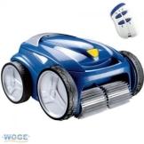 ZODIAC VORTEX 4 Poolsauger Poolroboter - 1